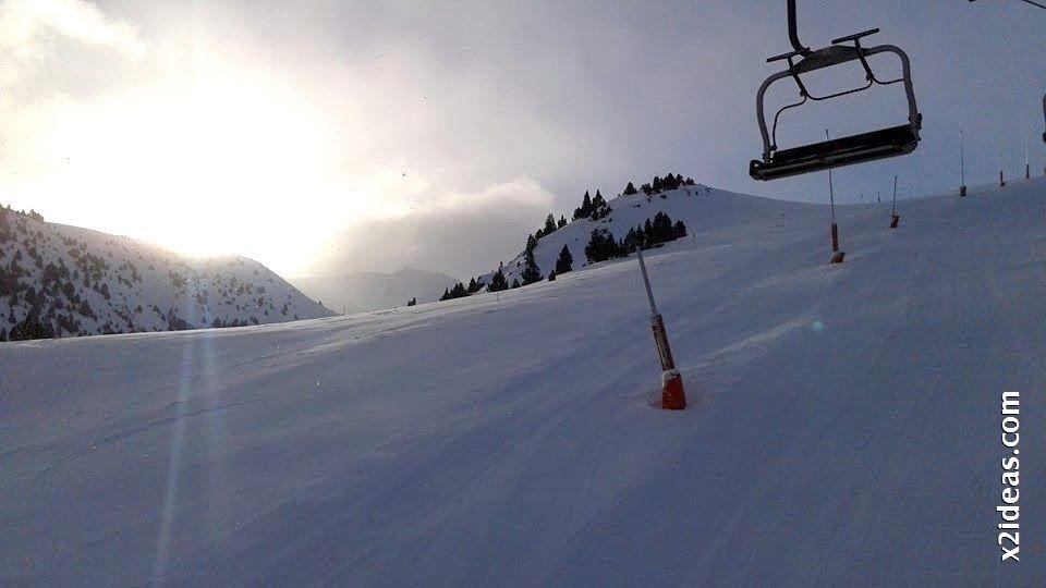 1619503 10202228618069366 536660584 n - 1ª nevada de febrero en Cerler