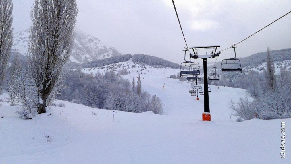 20140205 093913 1024x576 - Miércoles y esquiar en familia, Cerler is ...