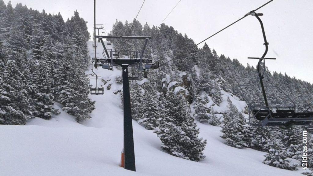 20140205 101107 1024x576 - Miércoles y esquiar en familia, Cerler is ...