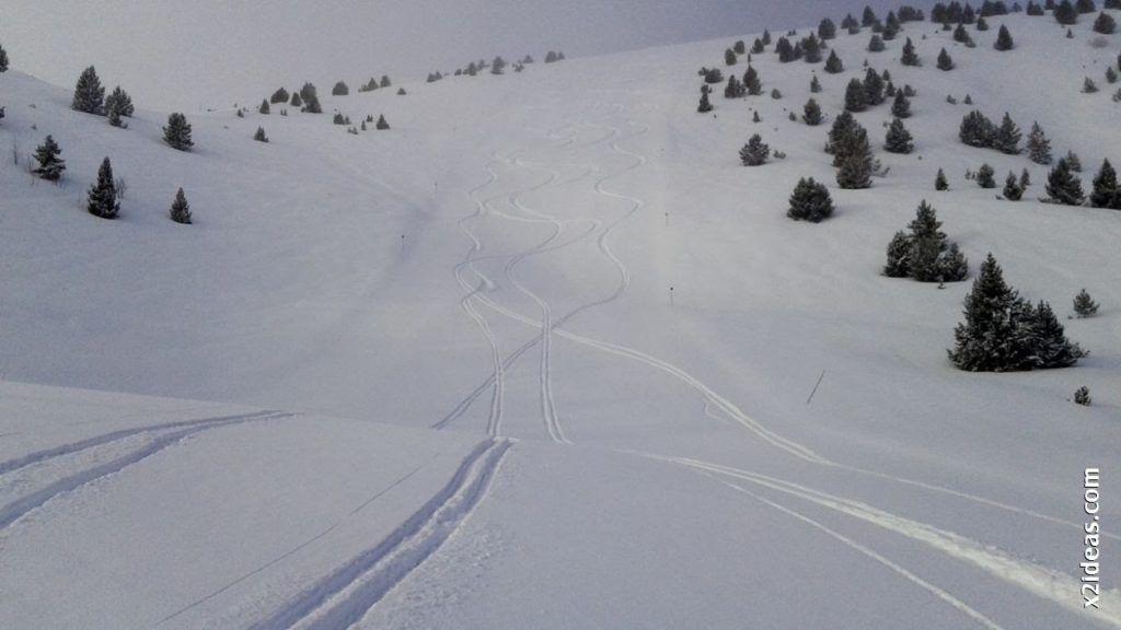 20140205 102119 1024x576 - Miércoles y esquiar en familia, Cerler is ...
