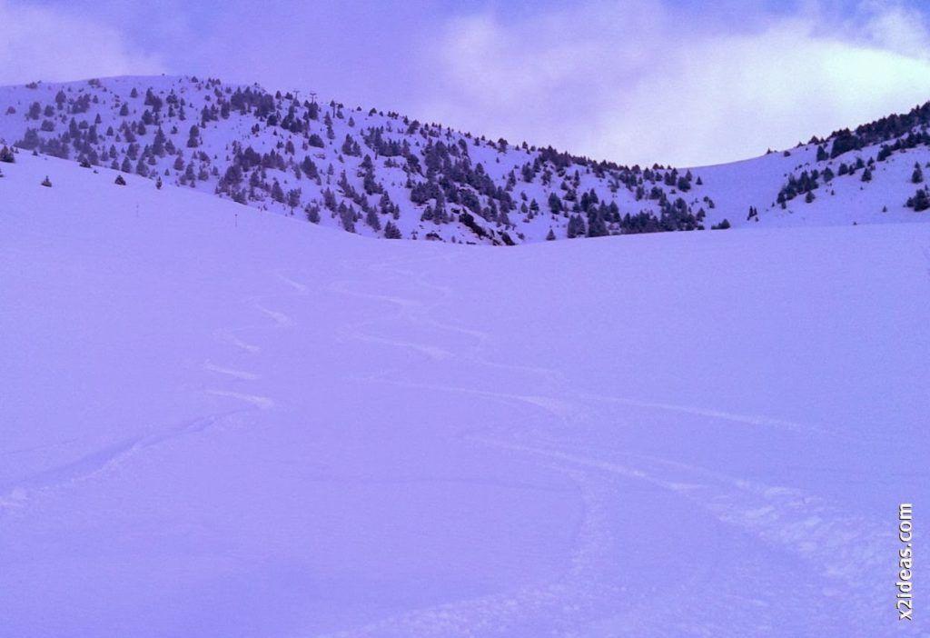 20140205 102348 1024x702 - Miércoles y esquiar en familia, Cerler is ...