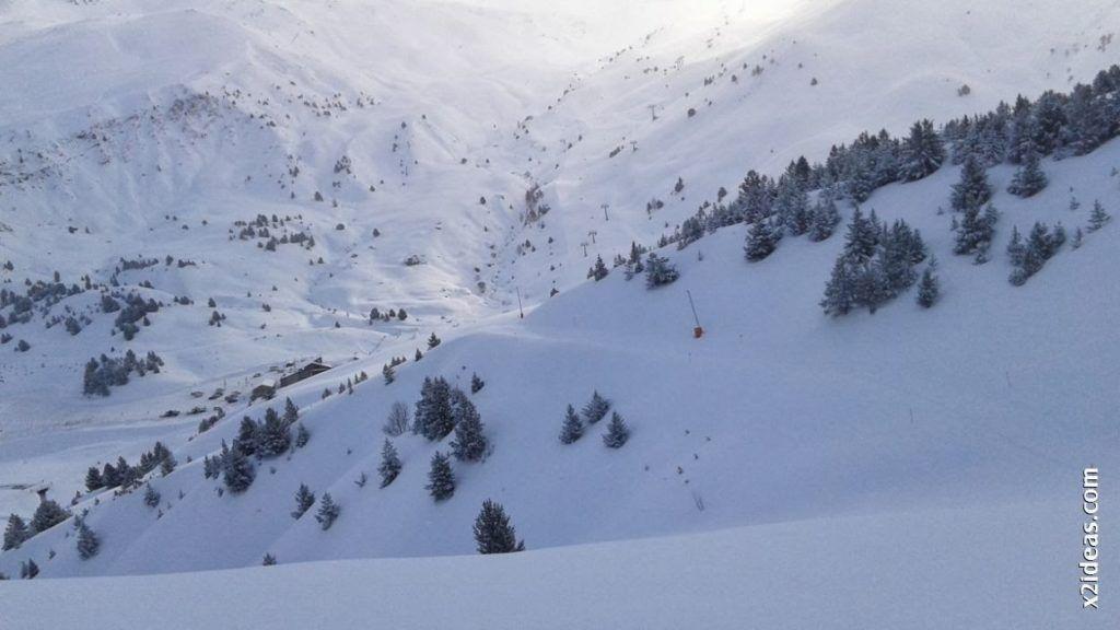 20140205 102401 1024x576 - Miércoles y esquiar en familia, Cerler is ...