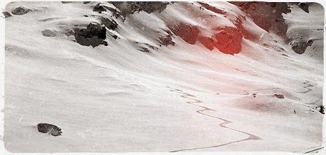 Huellas 2 2014 - Preparando los de travesía ...