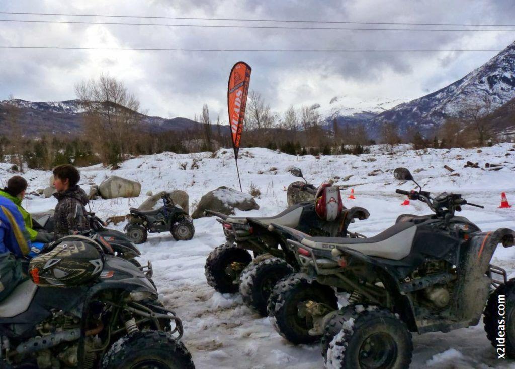 P1510739 1024x735 - Quads & nieve en el Valle de Benasque