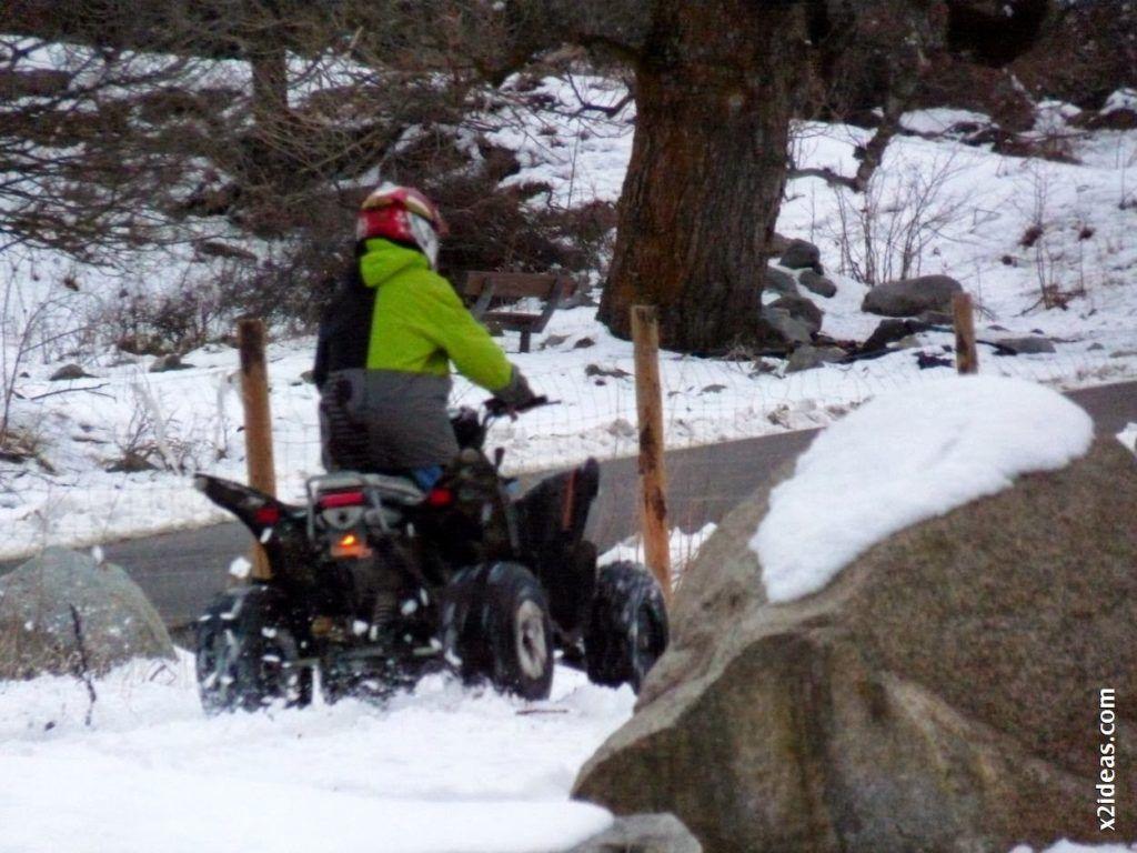 P1510744 1024x768 - Quads & nieve en el Valle de Benasque