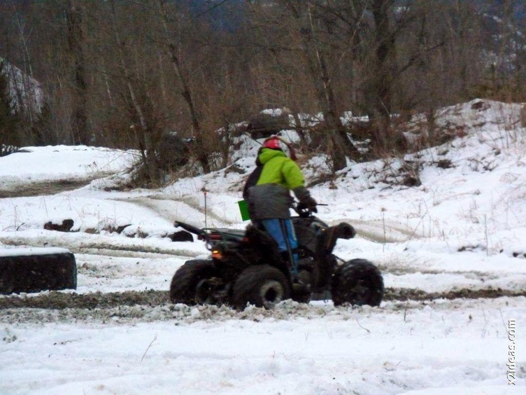 P1510750 1024x768 - Quads & nieve en el Valle de Benasque