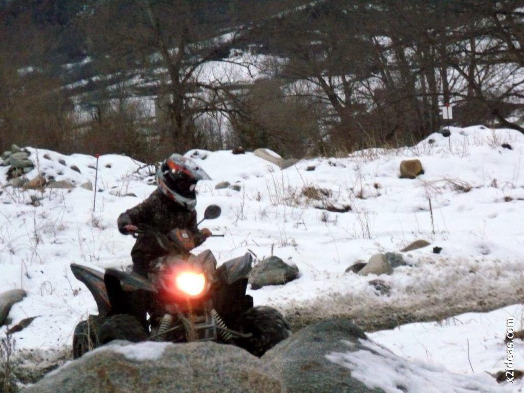 P1510765 1024x768 - Quads & nieve en el Valle de Benasque