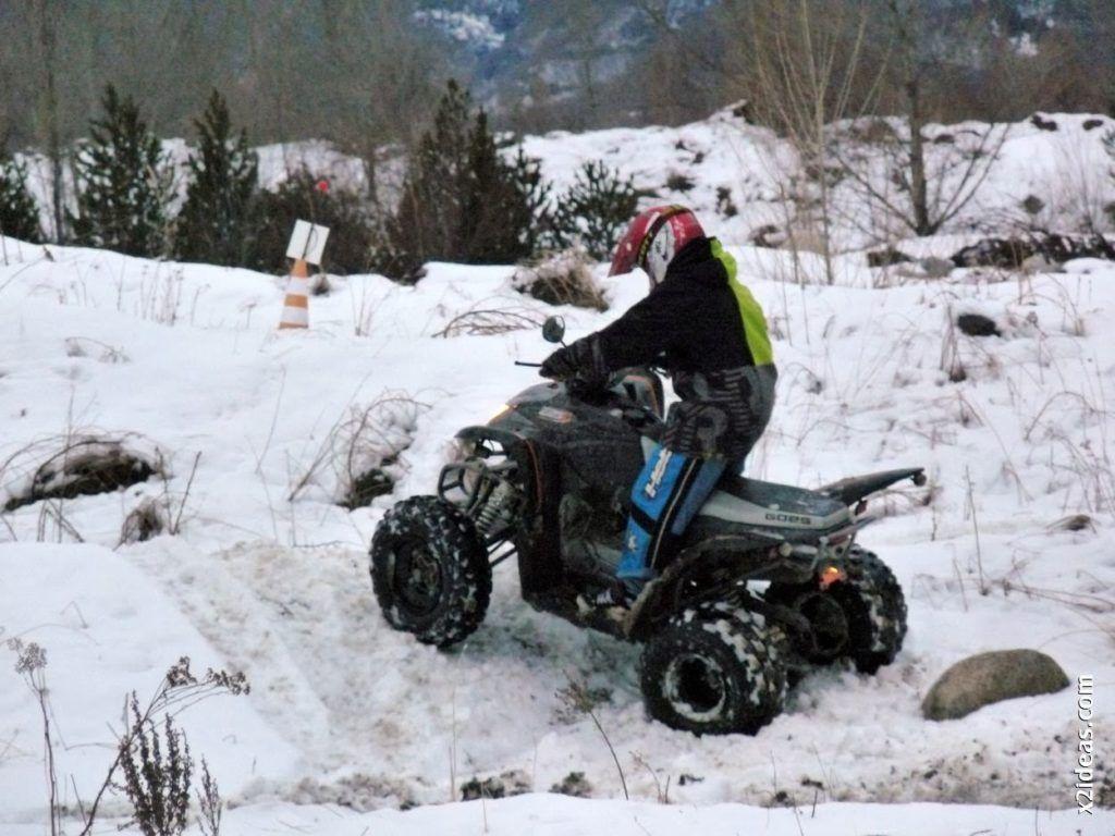 P1510769 1024x768 - Quads & nieve en el Valle de Benasque