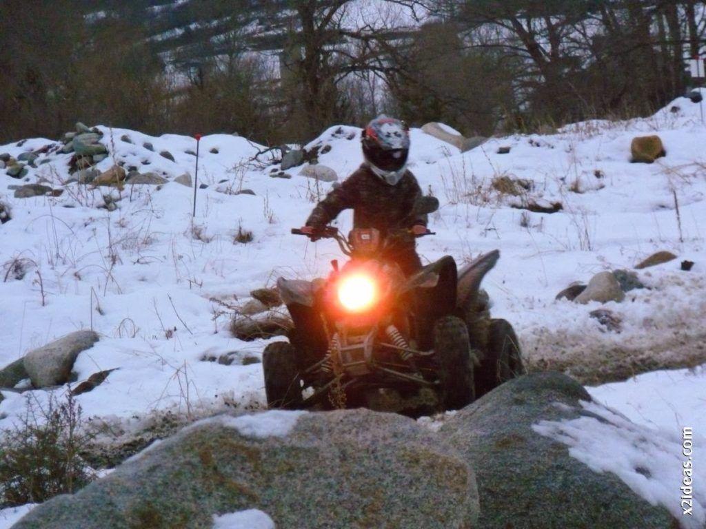 P1510772 1024x768 - Quads & nieve en el Valle de Benasque