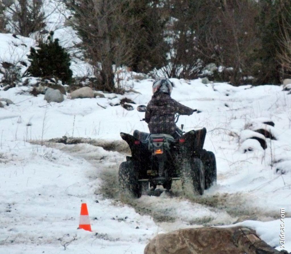 P1510774 1024x894 - Quads & nieve en el Valle de Benasque