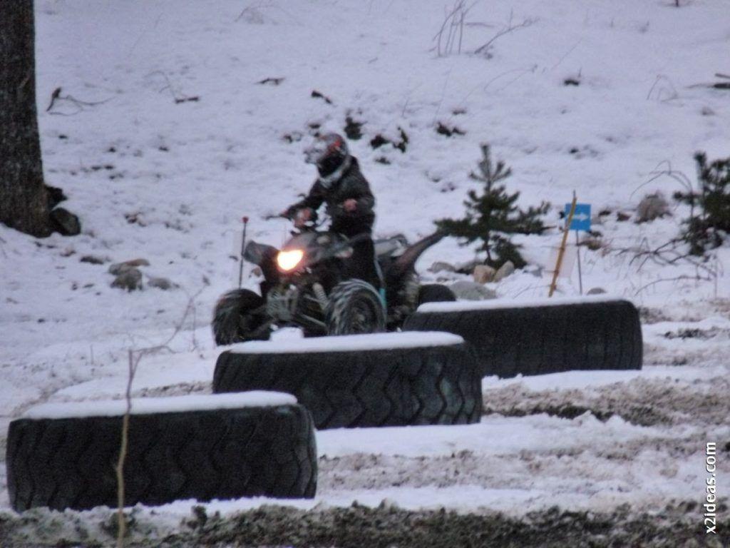 P1510787 1024x768 - Quads & nieve en el Valle de Benasque