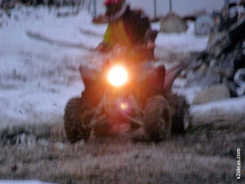P1510829 1024x768 - Quads & nieve en el Valle de Benasque