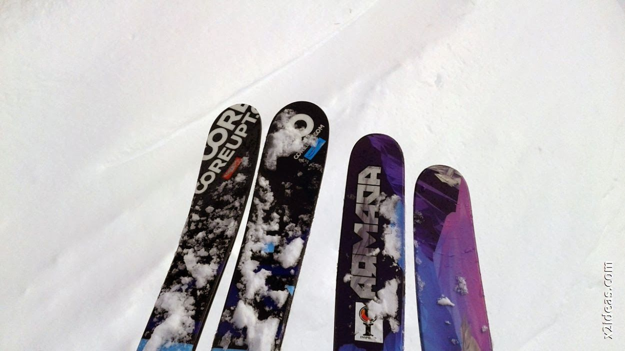 20140206 123843 - 92, probando esquís.