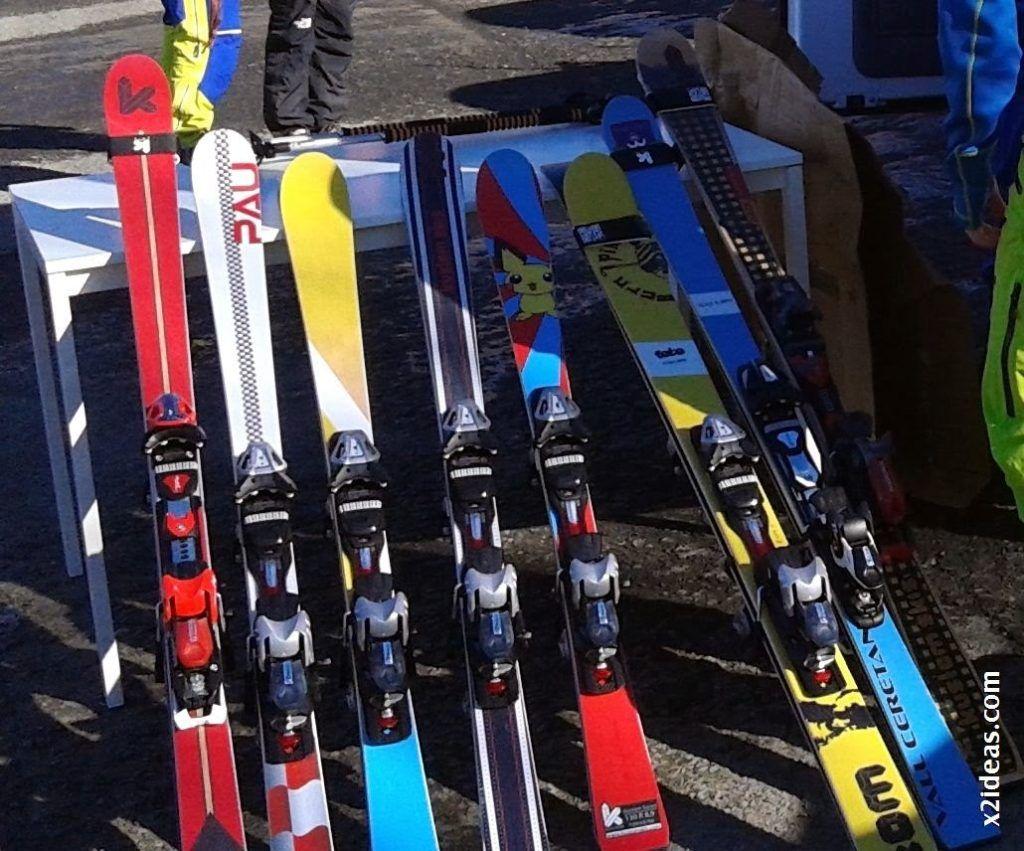 20140307 095441 1024x851 - Diseña tus esquís. Kustomskis.