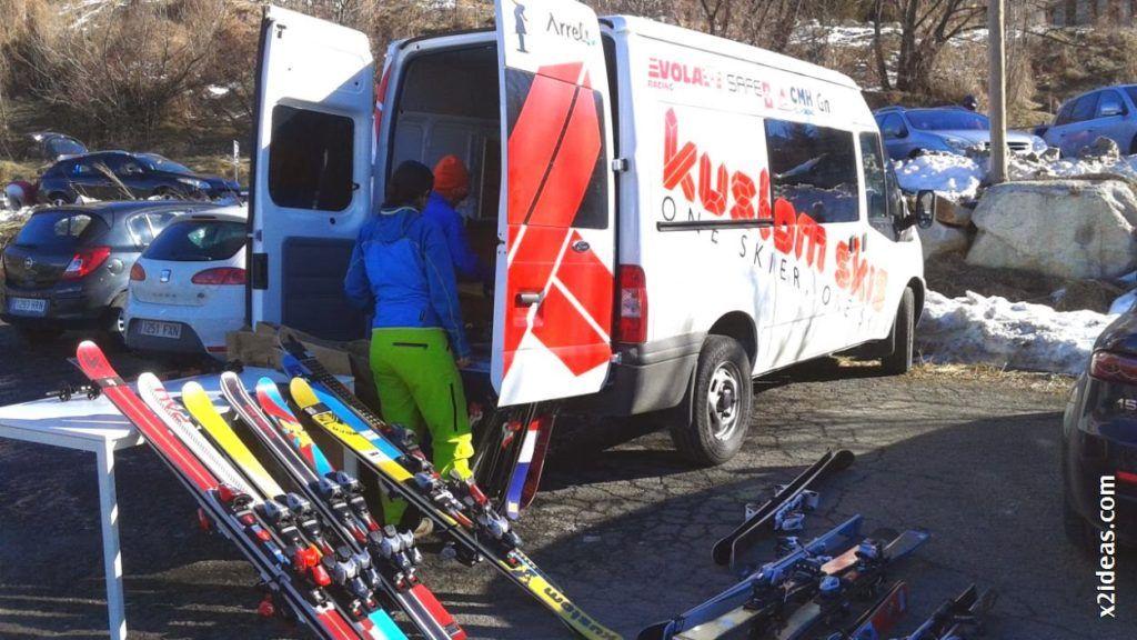 20140307 095516 1024x576 - Diseña tus esquís. Kustomskis.