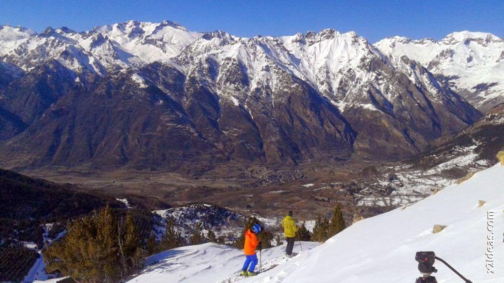 20140307 152304 1024x576 - Diseña tus esquís. Kustomskis.
