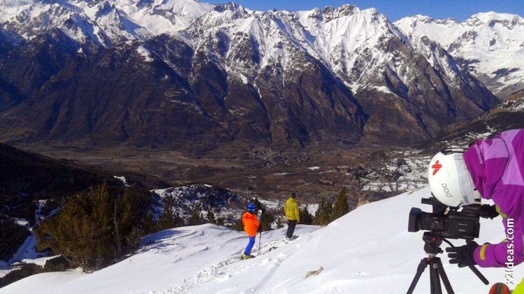 20140307 152319 1024x576 - Diseña tus esquís. Kustomskis.