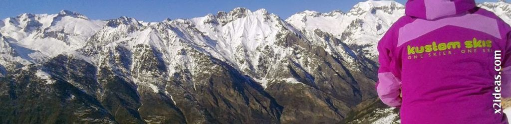 20140307 152337 1024x249 - Diseña tus esquís. Kustomskis.