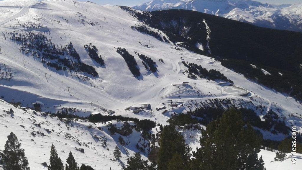 20140307 152728 1024x576 - Diseña tus esquís. Kustomskis.