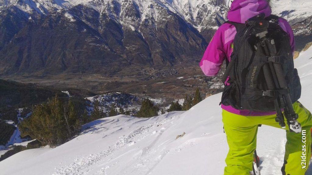 20140307 152739 1024x576 - Diseña tus esquís. Kustomskis.