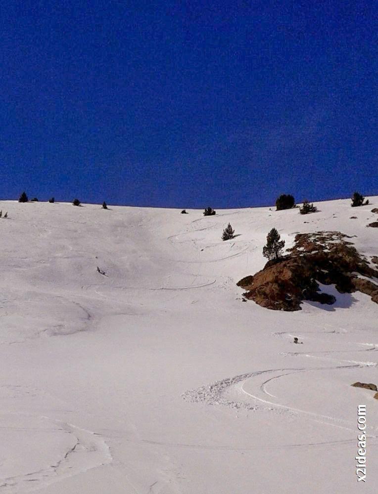 20140327 123429 - Vuelve la nieve de invierno. Pow en Cerler