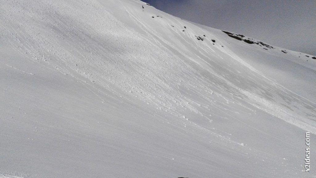 20140331 115348 1024x576 - Despidiendo marzo, Cerler se viste de blanco.