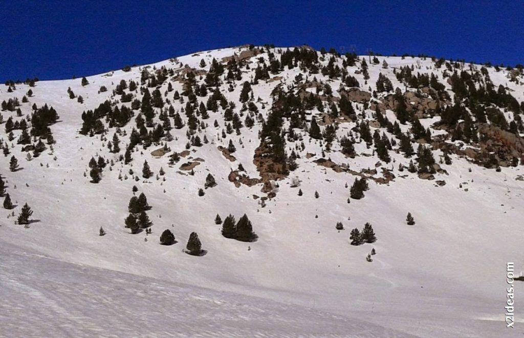 20140410 105532 1024x660 - Preparando la Semana Santa con mucha nieve ...