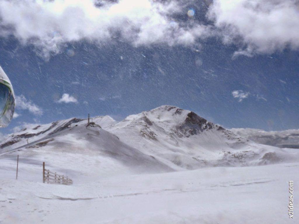 P1530455 1024x768 - Rincón del Cielo y Rabosa con nieve nueva.