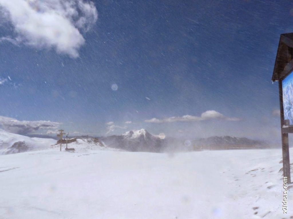 P1530456 1024x768 - Rincón del Cielo y Rabosa con nieve nueva.