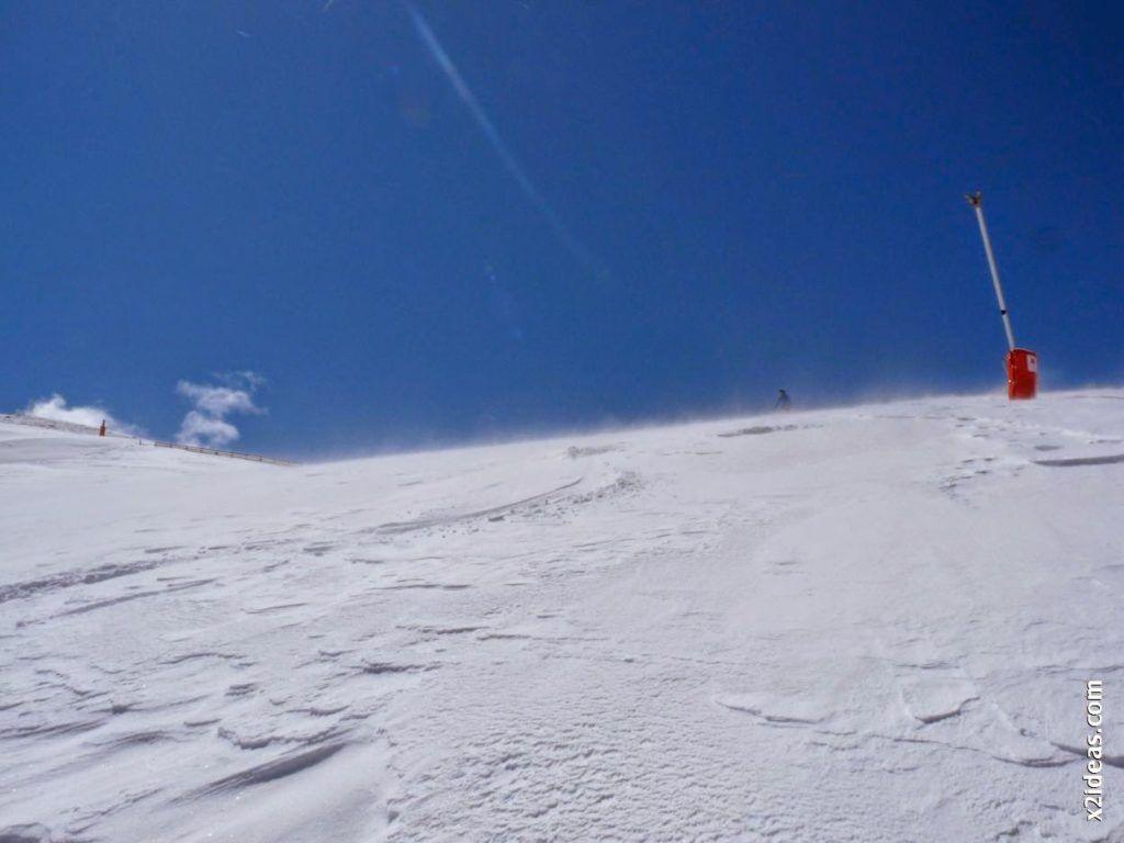 P1530459 1024x768 - Rincón del Cielo y Rabosa con nieve nueva.