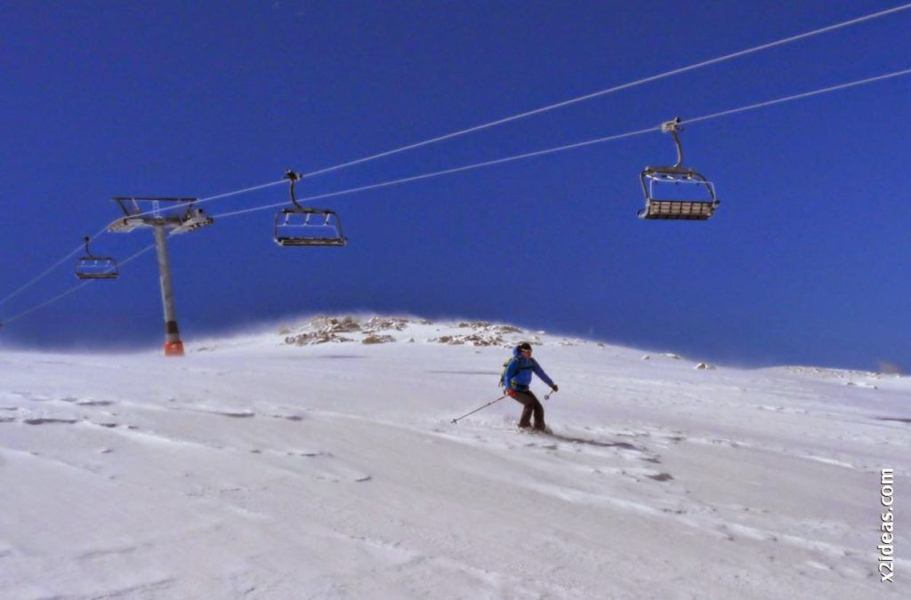 P1530463 1024x675 - Rincón del Cielo y Rabosa con nieve nueva.
