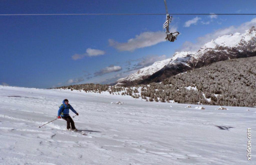 P1530464 1024x663 - Rincón del Cielo y Rabosa con nieve nueva.