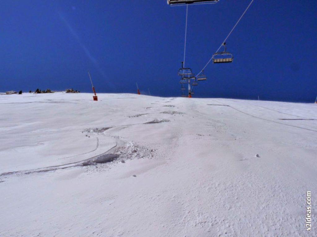 P1530476 1024x768 - Rincón del Cielo y Rabosa con nieve nueva.