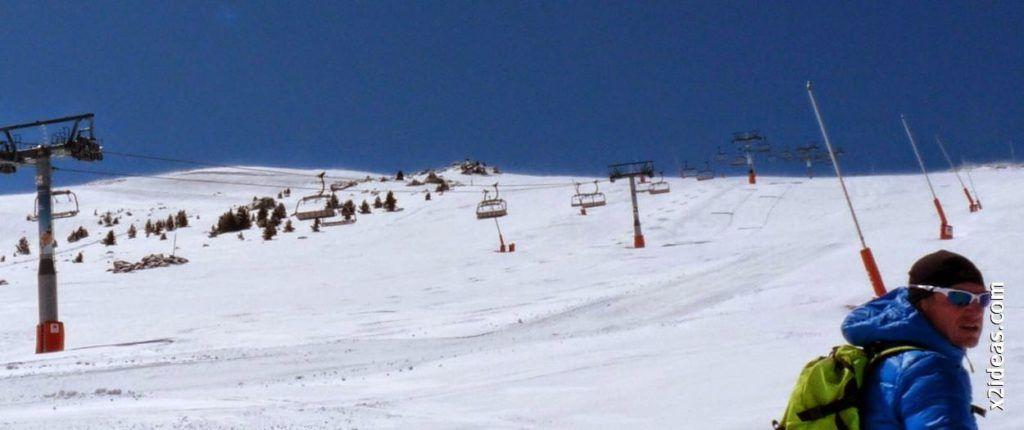 P1530481 1024x430 - Rincón del Cielo y Rabosa con nieve nueva.