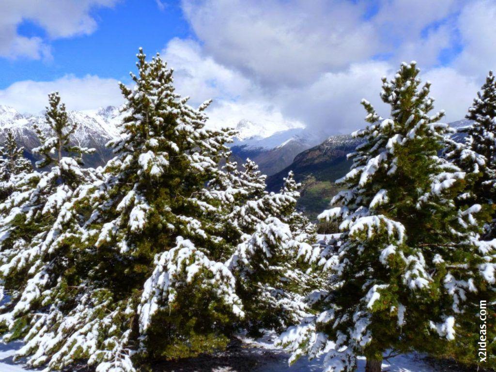 P1530483 1024x768 - Rincón del Cielo y Rabosa con nieve nueva.