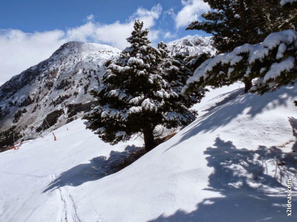 P1530487 1024x768 - Rincón del Cielo y Rabosa con nieve nueva.