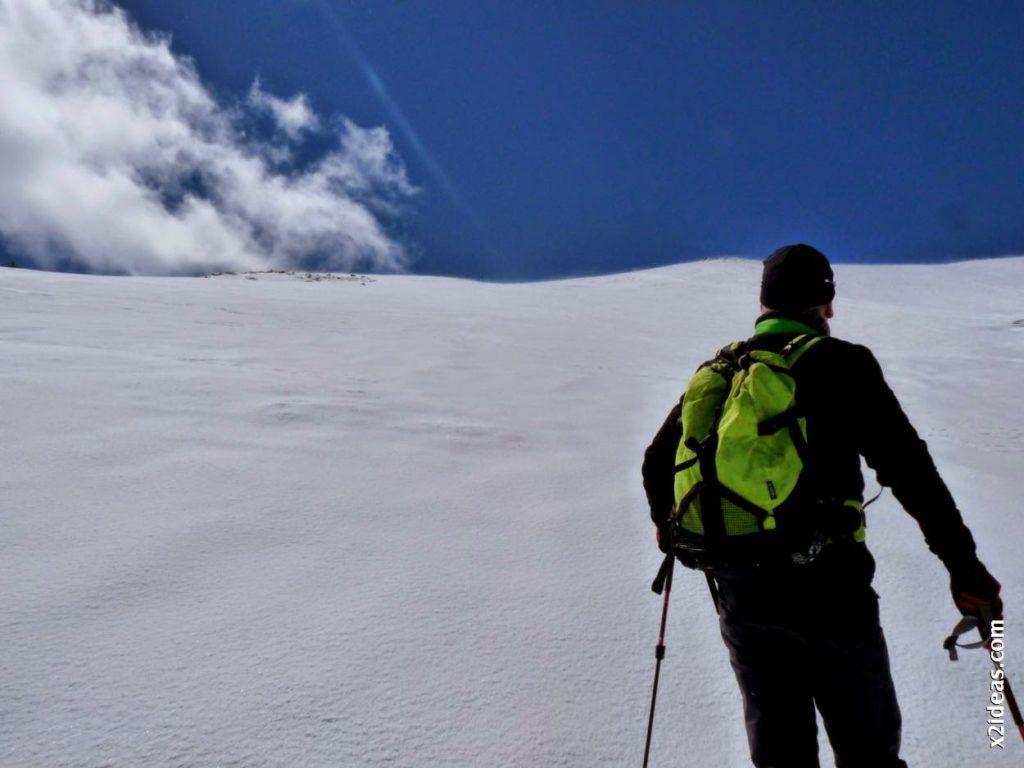 P1530489 1024x768 - Rincón del Cielo y Rabosa con nieve nueva.