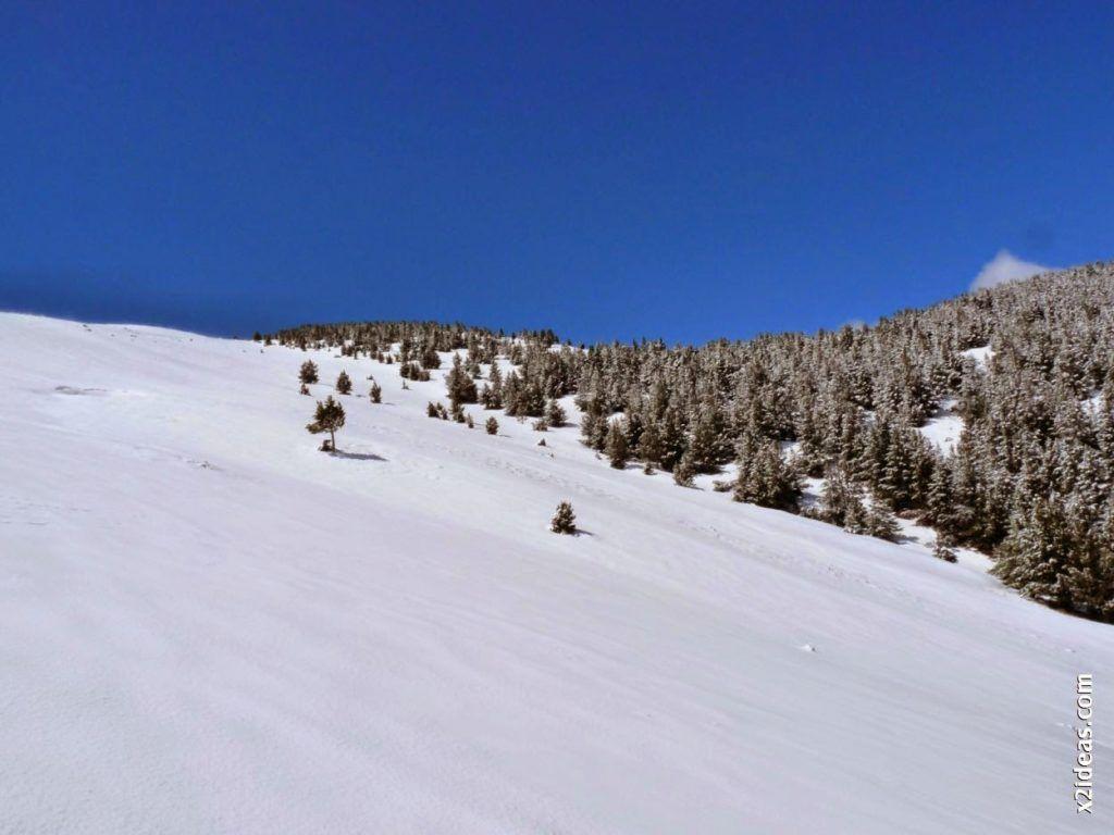 P1530490 1024x768 - Rincón del Cielo y Rabosa con nieve nueva.