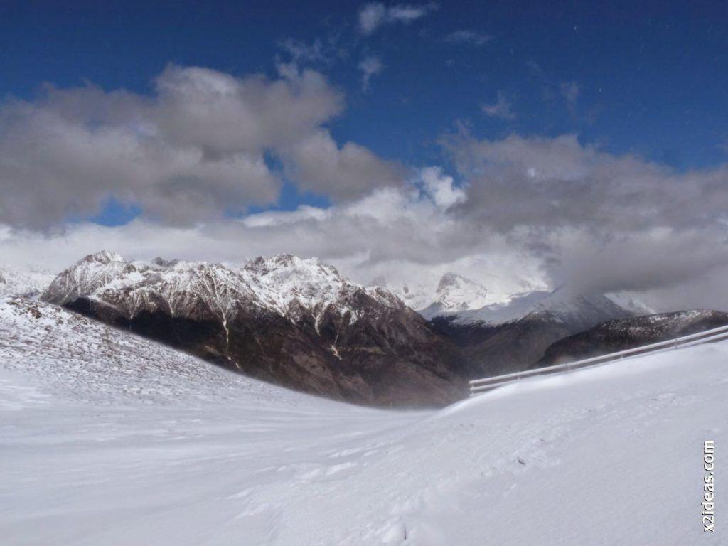 P1530500 1024x768 - Rincón del Cielo y Rabosa con nieve nueva.