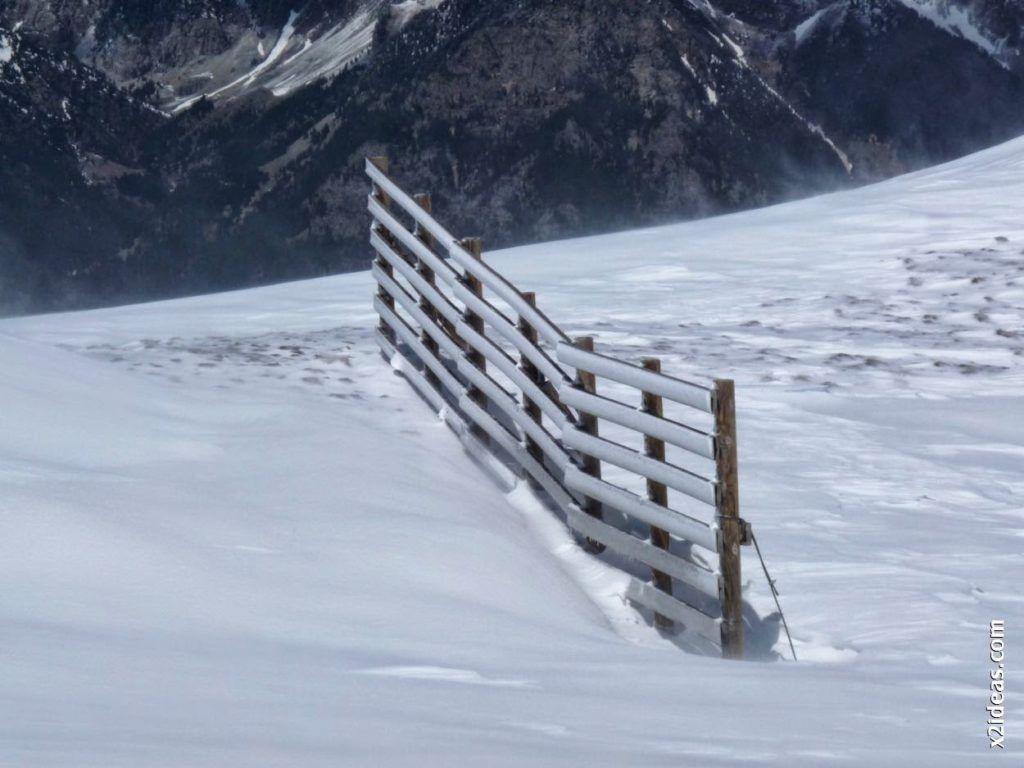 P1530501 1024x768 - Rincón del Cielo y Rabosa con nieve nueva.
