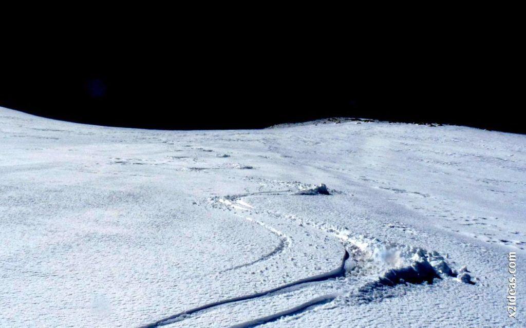 P1530503 1024x639 - Rincón del Cielo y Rabosa con nieve nueva.
