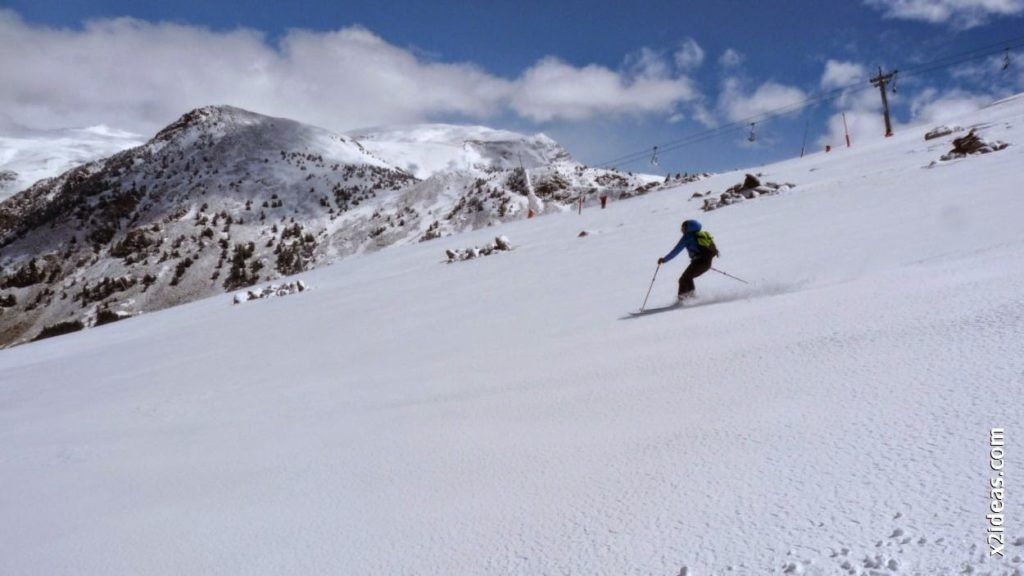 P1530510 1024x576 - Rincón del Cielo y Rabosa con nieve nueva.
