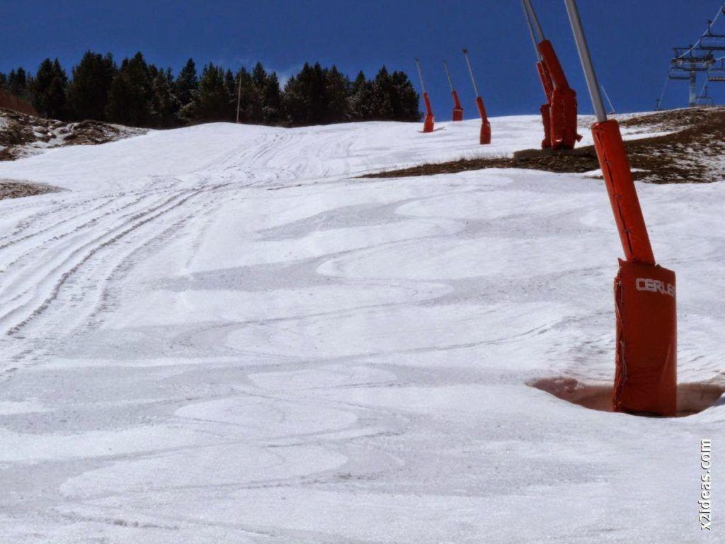 P1530517 1024x768 - Rincón del Cielo y Rabosa con nieve nueva.