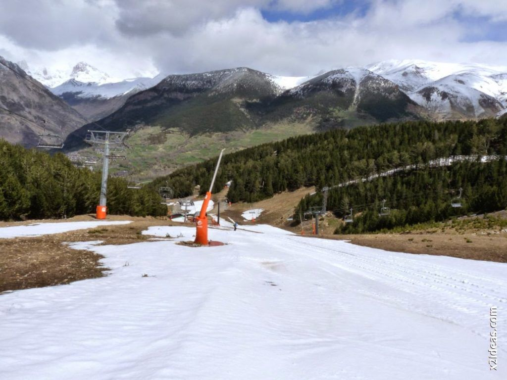 P1530519 1024x768 - Rincón del Cielo y Rabosa con nieve nueva.