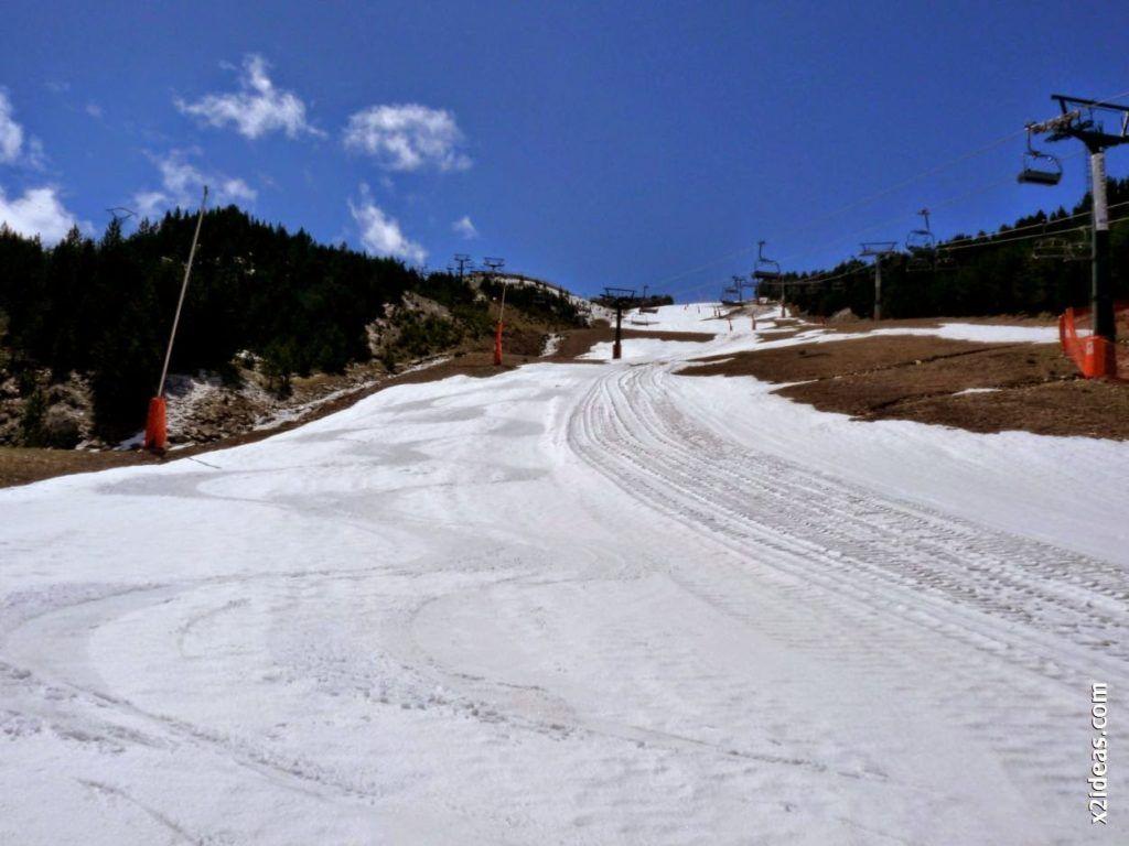 P1530520 1024x768 - Rincón del Cielo y Rabosa con nieve nueva.