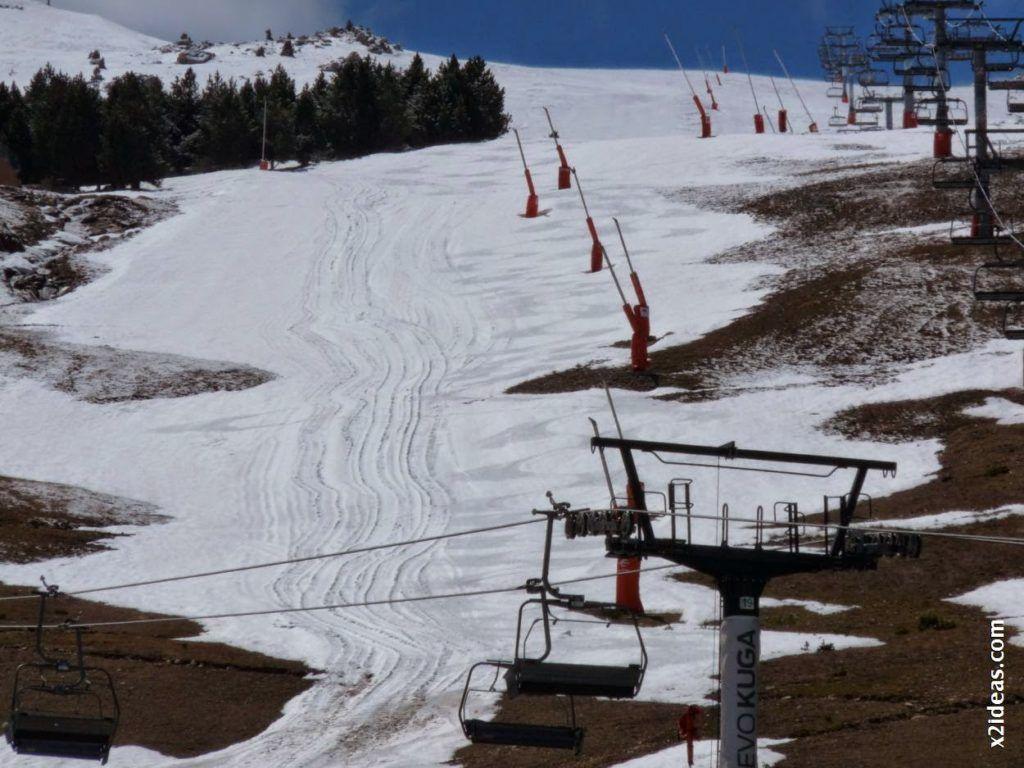 P1530524 1024x768 - Rincón del Cielo y Rabosa con nieve nueva.