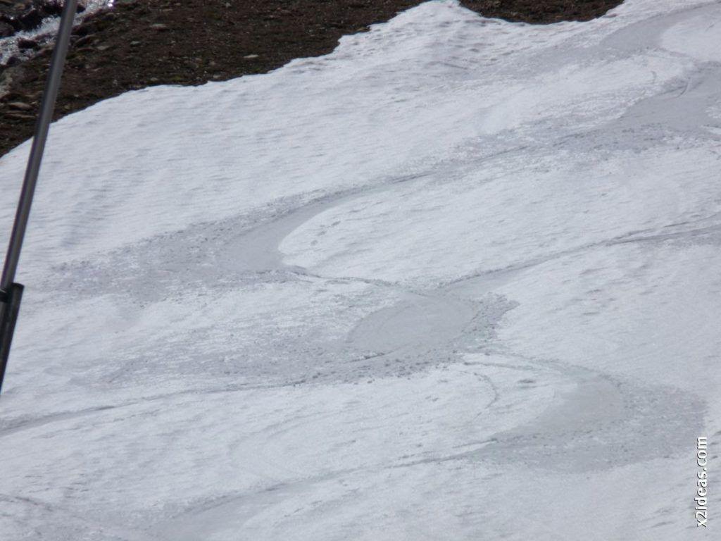 P1530529 1024x768 - Rincón del Cielo y Rabosa con nieve nueva.