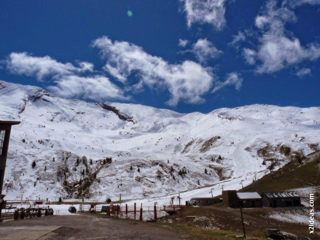 P1530530 1024x768 - Rincón del Cielo y Rabosa con nieve nueva.