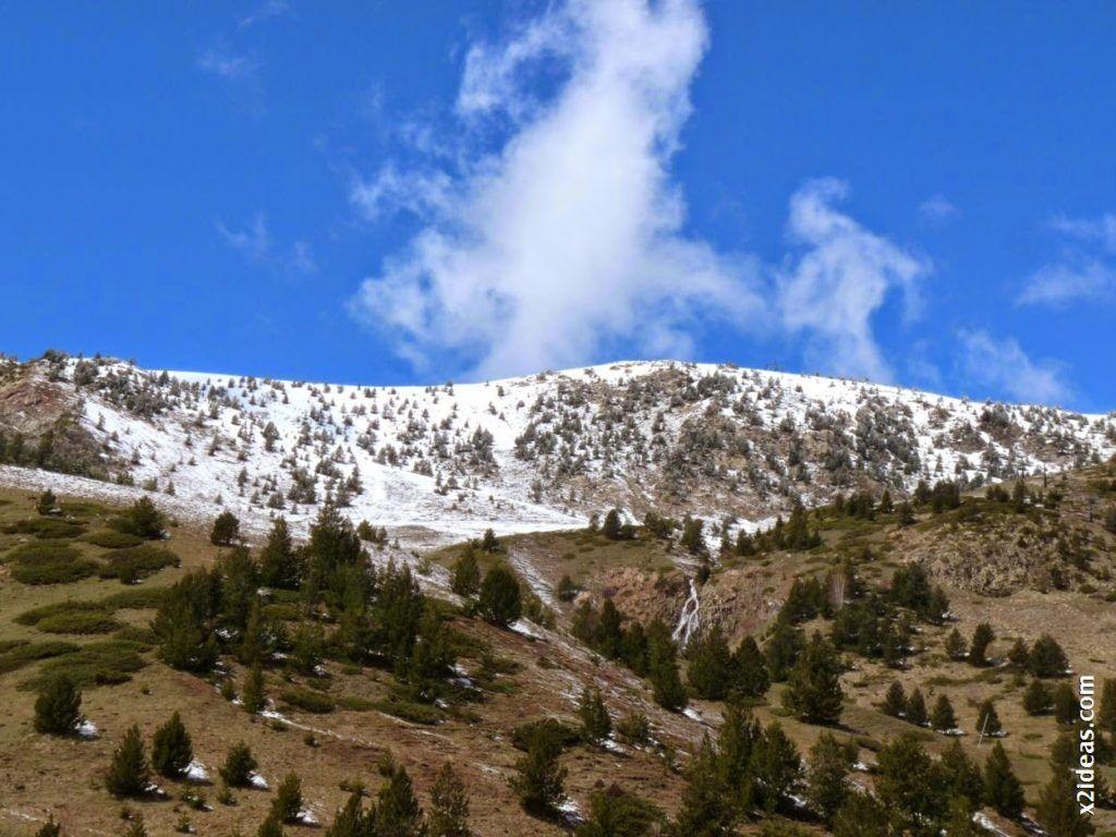 P1530532 1024x768 - Rincón del Cielo y Rabosa con nieve nueva.