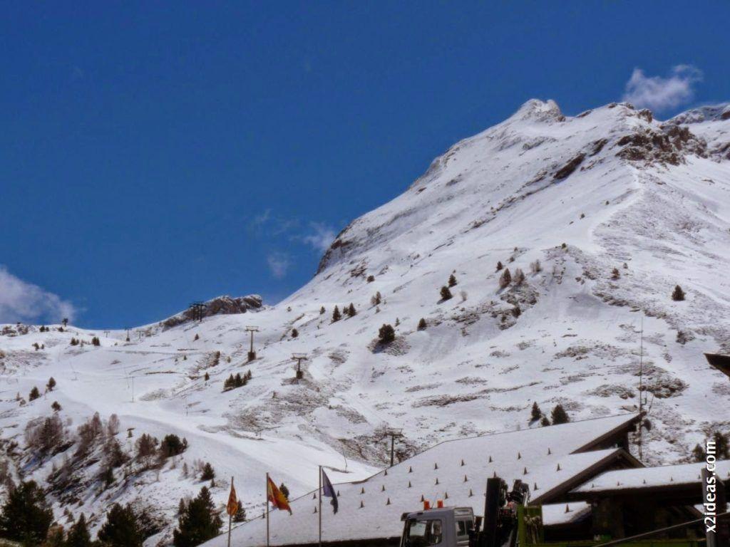 P1530534 1024x768 - Rincón del Cielo y Rabosa con nieve nueva.